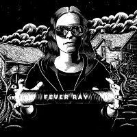 fever-ray