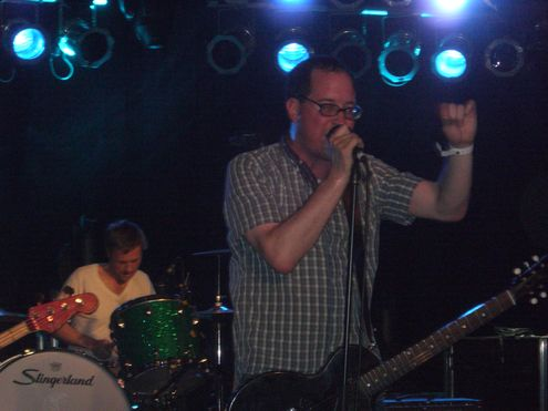 holdsteady_live