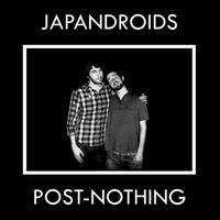 <strong>Review:</strong> Japandroids - Post-Nothing