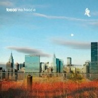 <strong>Review:</strong> Tosca - No Hassle