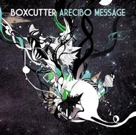 Boxcutter - Arecibo Message