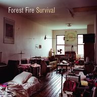<strong>Reviews:</strong> Forest Fire - Survival