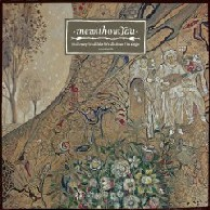 mewithoutYou - It's All Crazy! It's All False! It's All A Dream! it's allright