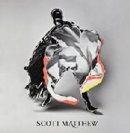 Scott Matthew - There Is An Ocean...