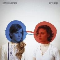 Dirty Projectors - Bitte Orca
