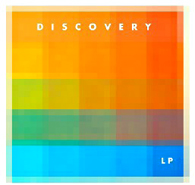 Discovery - LP