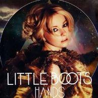 <strong>Special:</strong> Little Boots - Hands | La Roux - La Roux