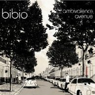 <strong>Review:</strong> Bibio - Ambivalence Avenue