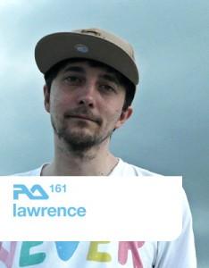 ra161-lawrence