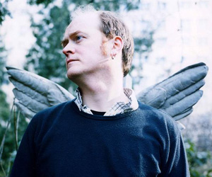 <b>News:</b> Mit James Yorkston auf Spurensuche