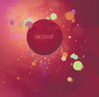 Ochre - Like Dust Of The Balance
