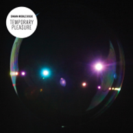 Simian Mobile Disco - Temporary Pleasure