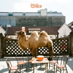 <b>Reviews:</b> Wilco | Portugal. The Man