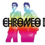 Entertainment pur mit Chromeo DJ-Kicks!