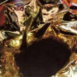 <strong>Empfehlung:</strong> Hypnotic Brass Ensemble