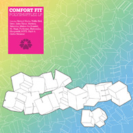 Rezension: Comfort Fit - Polyshufflez