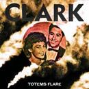 clark2009