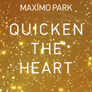 maximo-quicken