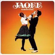 Rezension: Jaqee - Kokoo Girl