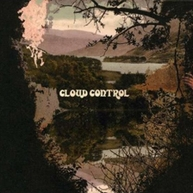 Cloud Control - Cloud Control [EP]