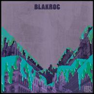 BlakRoc - BlakRoc