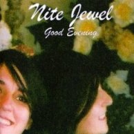 Nite_Jewel