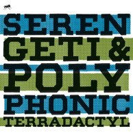 Serengeti and Polyphonic