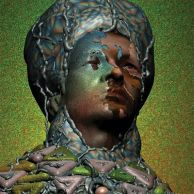Montags-Preview: Yeasayer - Odd Blood
