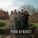 freeenergy