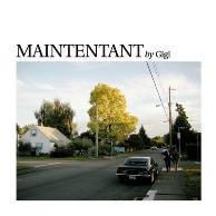 Gigi - Maintentant