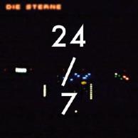 Die Sterne - 24/7