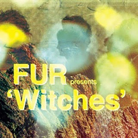 Rezension: FUR - Witches