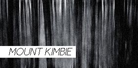 Der Dubstep-Spuk von Mount Kimbie