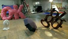 Kinderquatsch mit OK Go
