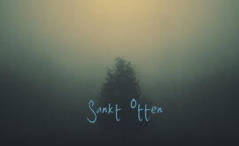 Ein Himmel voller Galgen: Sankt Otten