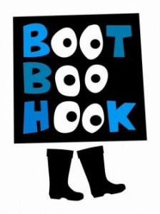 Festivals, die Vierte: Das Bootboohook!
