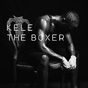 Kele boxt solo