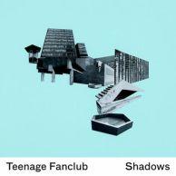 Auf die alten Zeiten: Teenage Fanclub