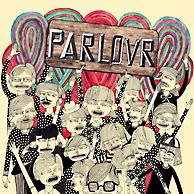 Parlovr - Parlovr