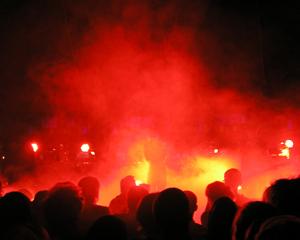 Musikfreund Haldern: Ein Festivalbericht