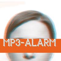 MP3-Alarm! (VI)