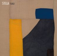 Stella - Fukui