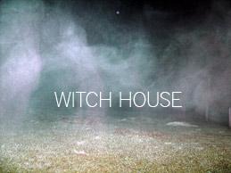 Witch-House: Die neue Dunkelheit