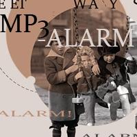 MP3-Alarm! (VIII)