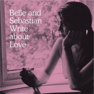 Belle & Sebastian - Belle & Sebastian Write About Love