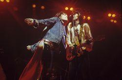 "Das muss man gesehen haben: ""Ladies And Gentlemen, The Rolling Stones"""