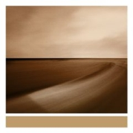 Brian Eno - Small Craft on a Milk Sea