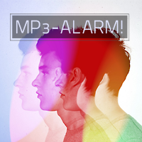 MP3-Alarm! (IX)