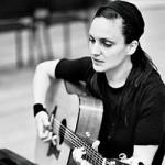 AUFTOUREN präsentiert: Nina Nastasia