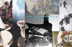 Leser-Voting: Die schönsten Albumcover des Jahres